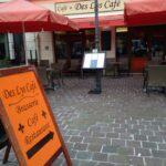 Des_Lys_Cafe_3