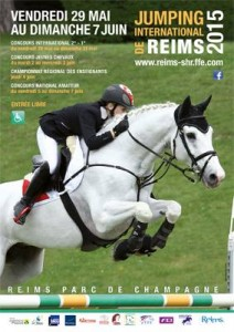 jumping international de reims